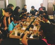IM4U workshop