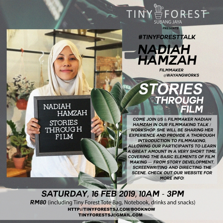 nadiahworkshop